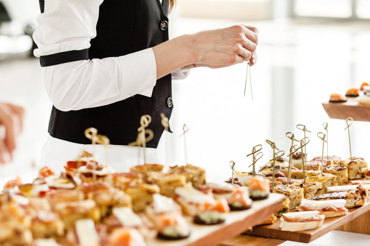 votre-buffet-pour-vos-portes-ouvertes