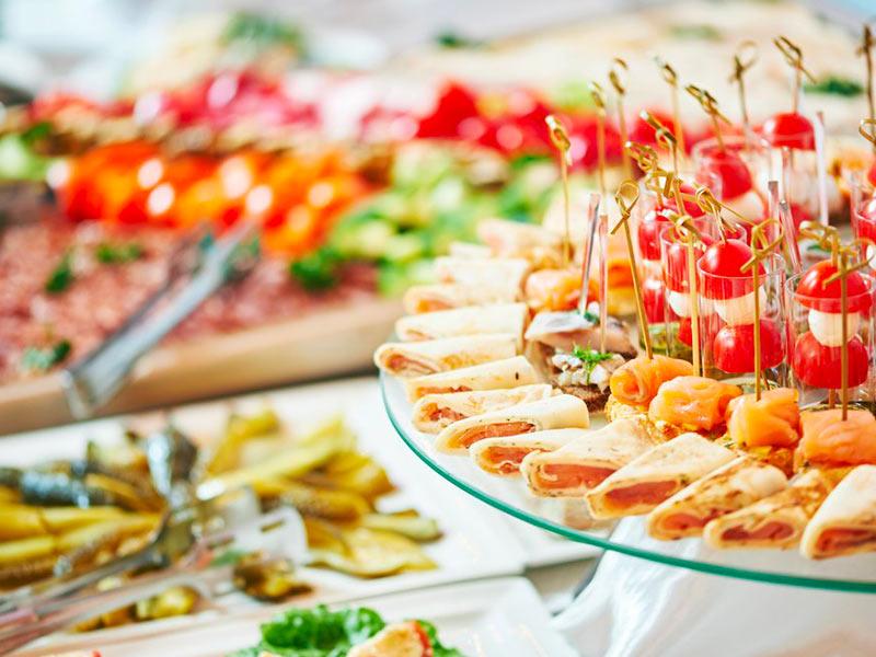 organisez-une-soiree-de-gala-avec-notre-prestation-professionnel