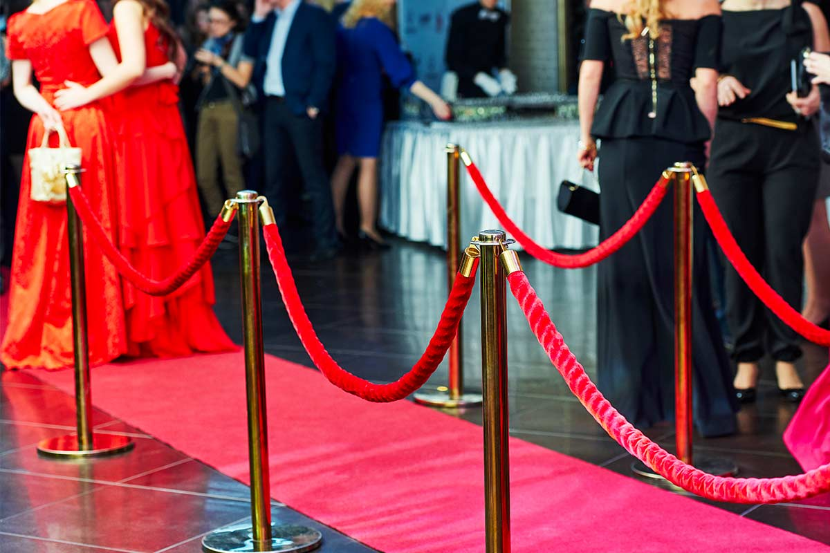 innov-events-organise-pour-vous-vos-soirees-de-gala-d-entreprise