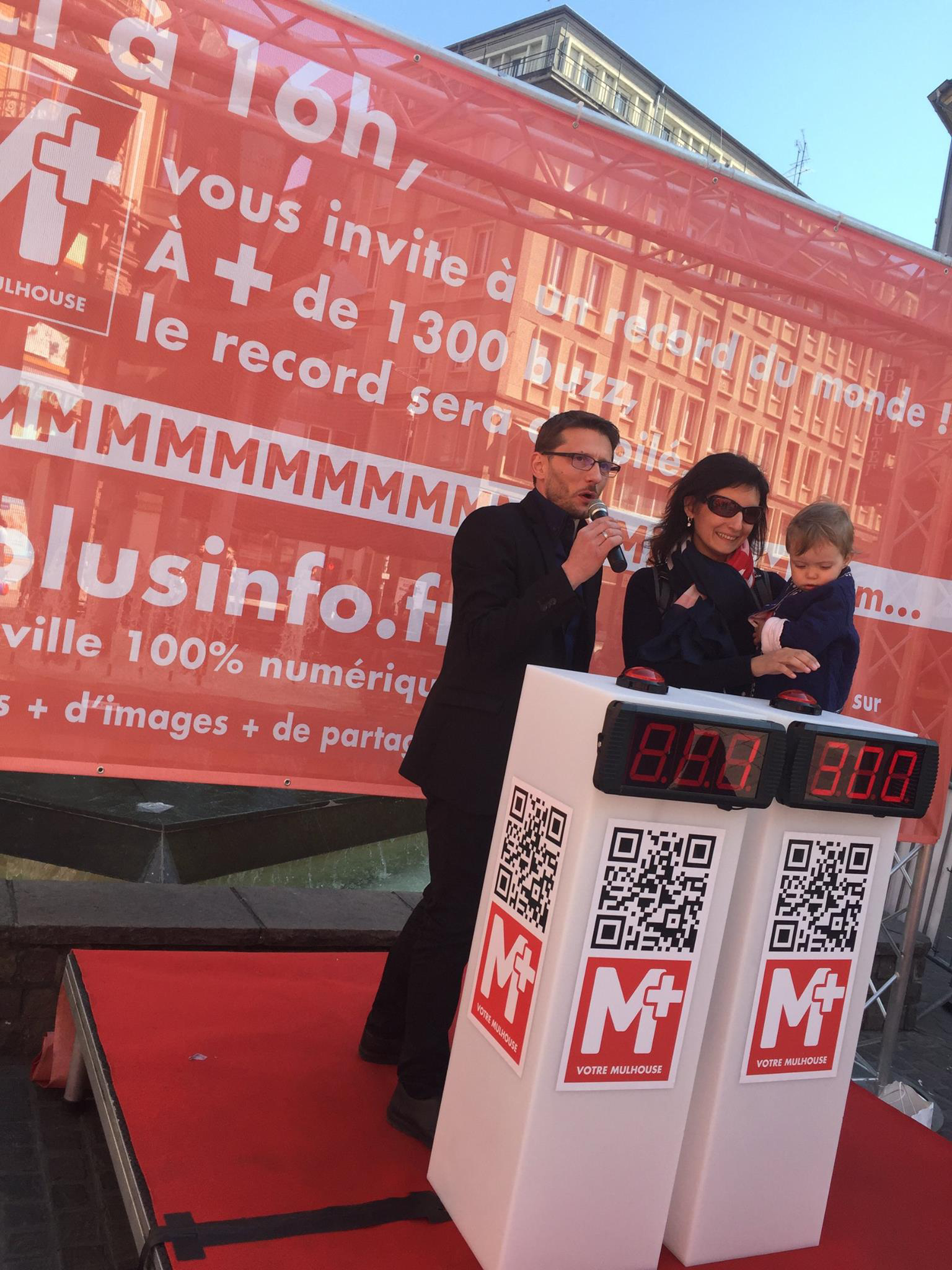 organiser-un-record-du-monde-a-mulhouse