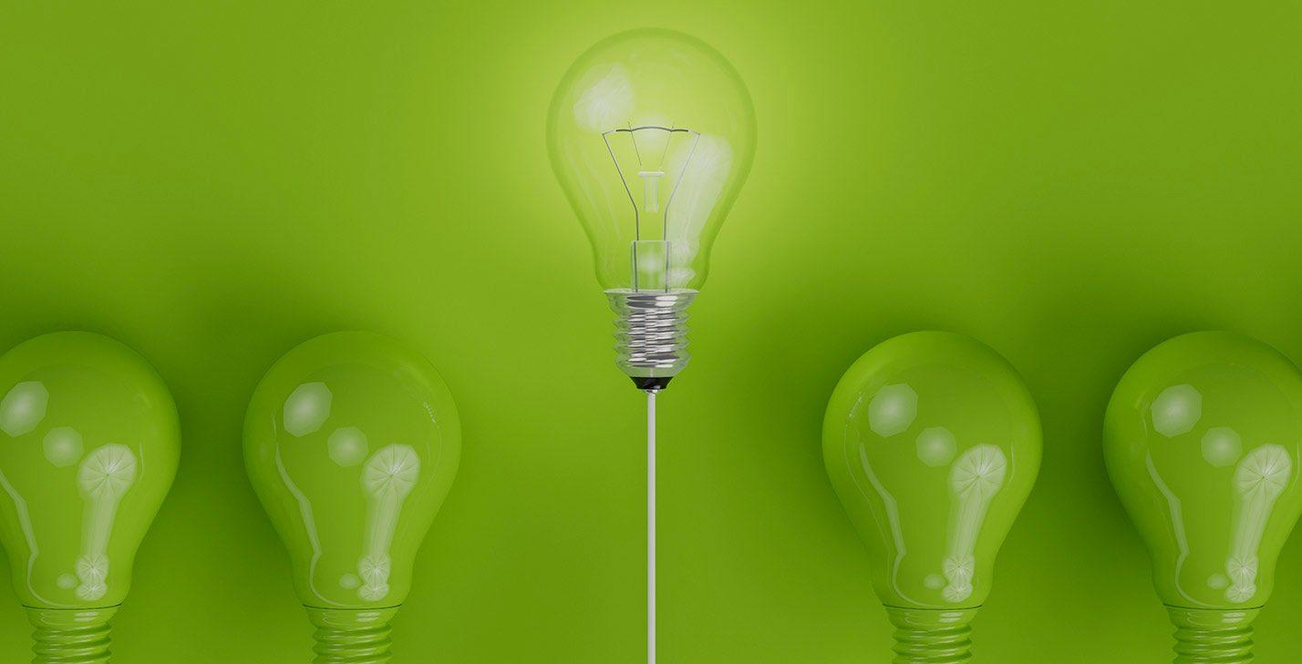Pourquoi miser sur l'innovation événementielle ?