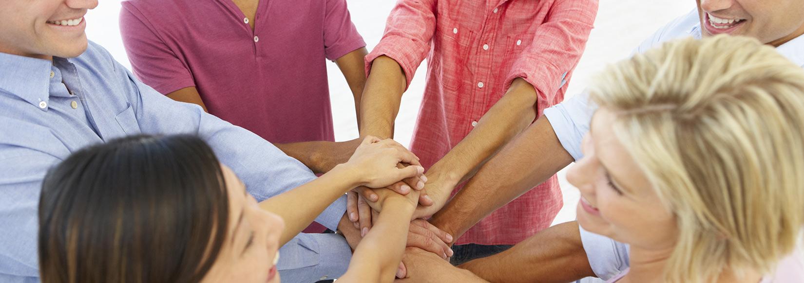 organiser-un-team-building-entreprise-avignon-dans-le-84
